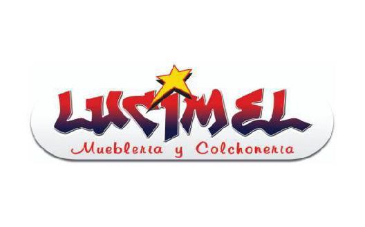 Muebleria Lucimel - Logo