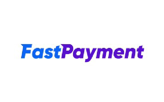 Fast Payment - Logo