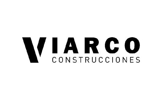 VIARCO S.A. - Logo