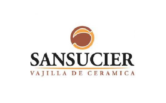 Industria Sansucier - Logo