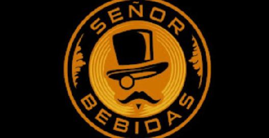 Señor Bebidas - Logo