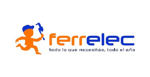 FERRELEC - Logo