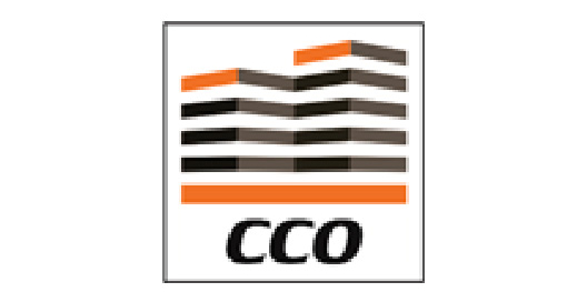 CCO - Logo