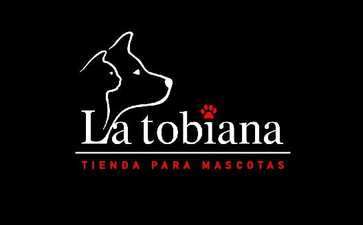 La Tobiana - Logo