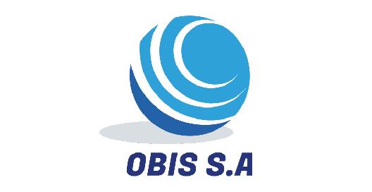 OBIS - Logo