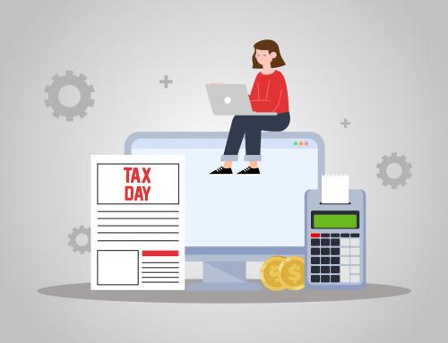 Descubrí las ventajas que ofrece Flexxus para la administración de impuestos de tu negocio